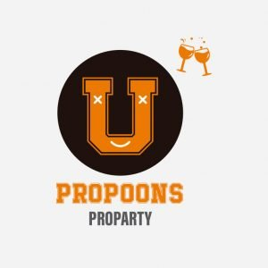 logo propoons proparty