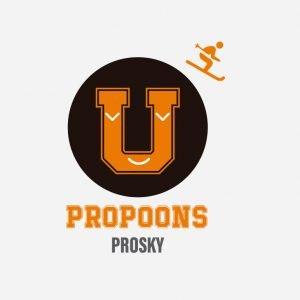 logo propoons sky