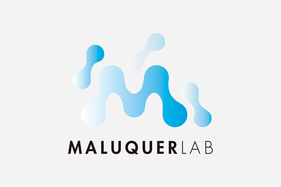 logo Maluquer Lab
