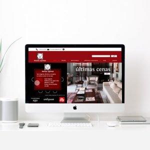 montaje web mesas ajenas normal iMac
