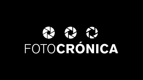 logo fotocrónica